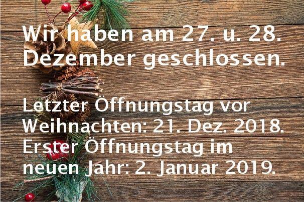 2 Mal Weihnachten 2019.Stb Springe On Twitter Schon Mal Für Den Kalender Bibliothek