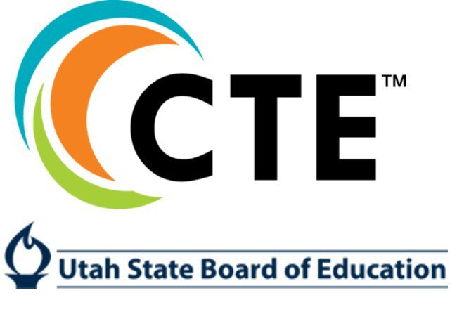 Image result for cte scholarship