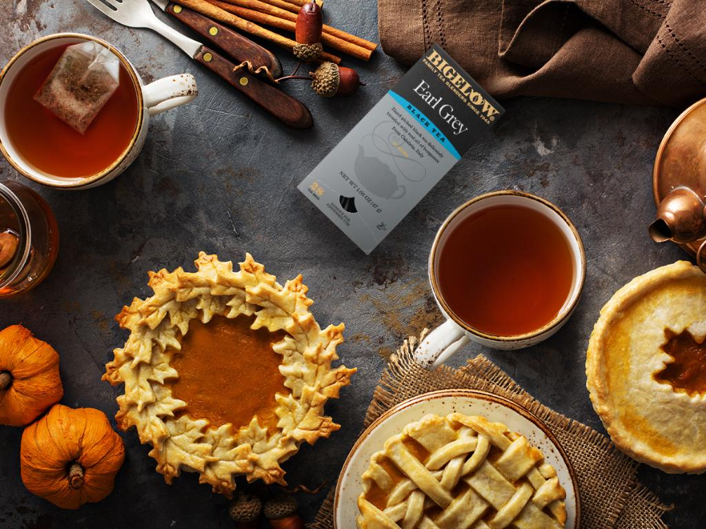 There's no better way to give thanks on Thanksgiving than with sweet treats and warm wishes. https://t.co/Mb3DjoXMZ2