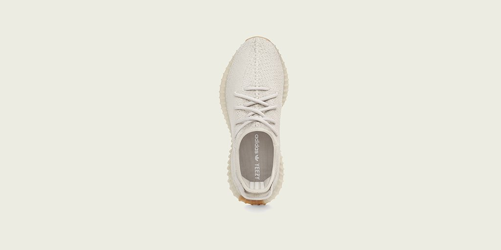 13e2faba4ca02 The Men s   Grade School  adidasoriginals YEEZY BOOST 350 V2  Sesame   launches in select stores   online tomorrow! Click the link for details.   hibbett ...