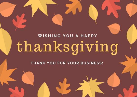 """Chop Chop on Twitter: """"We are so thankful for our customers, staff,  friends, family. We thank God for each of you today and everyday. Enjoy  your day and we will see you"""
