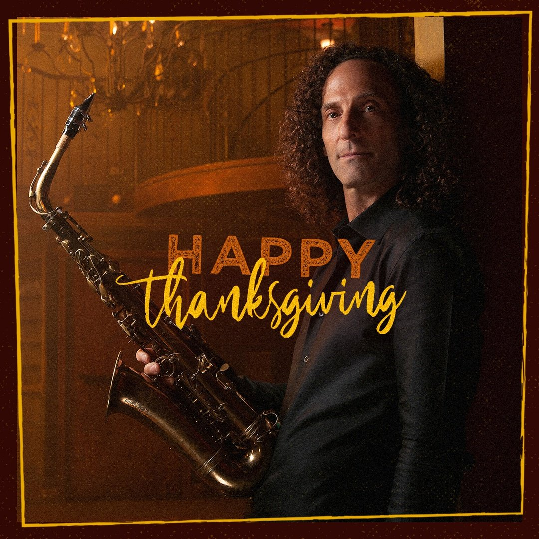 Hope everyone is having an amazing Thanksgiving full of great family, friends, and food!!!