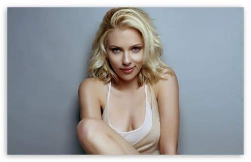 ""\""""One of the best things for a woman to hear is that she is sexy.""""  Happy birthday Scarlett Johansson""510|330|?|en|2|de6f2c46d79ae17cdc201754f11ea268|False|UNSURE|0.31518277525901794