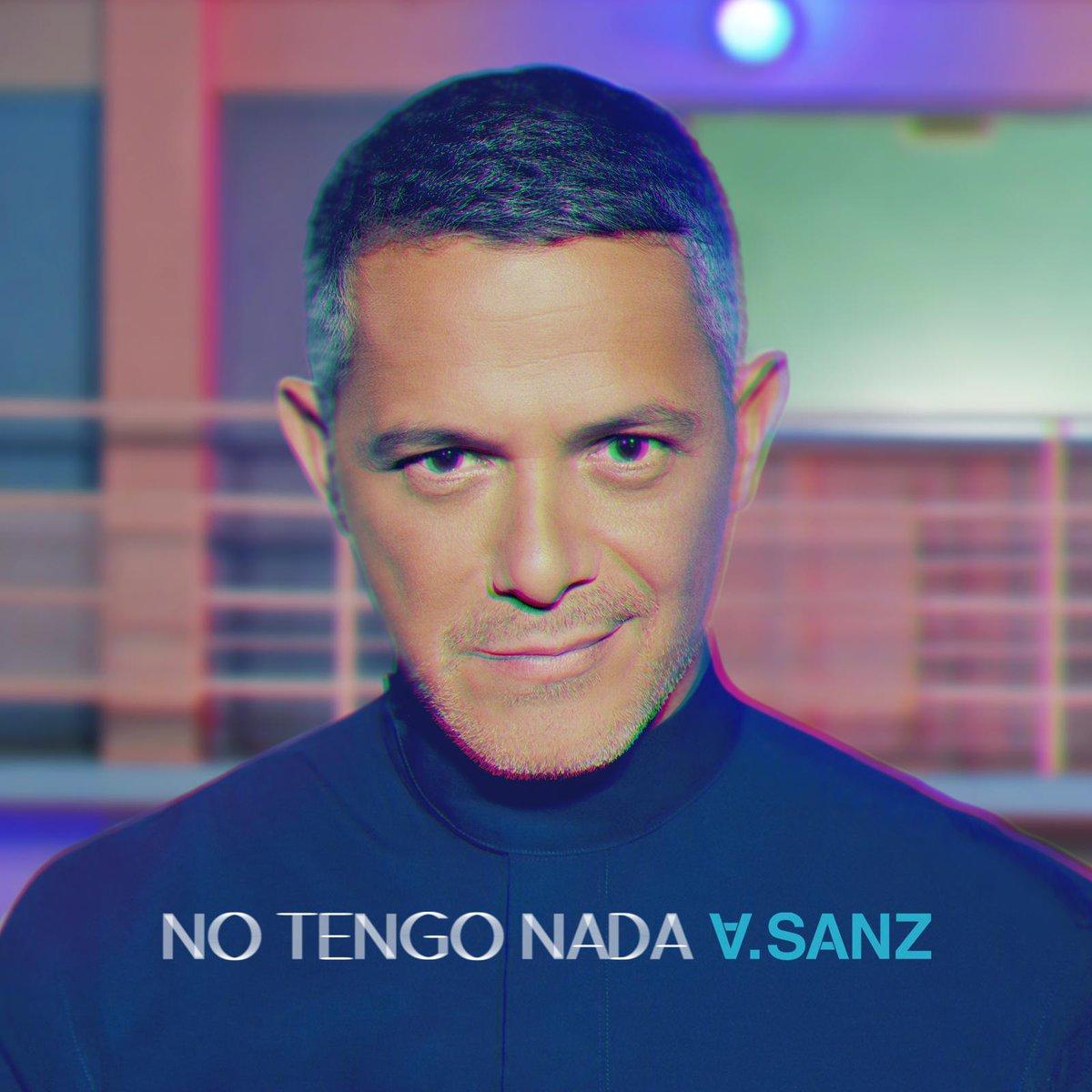 Este es el fruto de mis desvelos. #NoTengoNada será vuestra el día 30 de noviembre.  This is the result of my sleepless nights. #NoTengoNada will be yours on November 30th. Esse é o fruto dos meus desvelos #NoTengoNada. Será de vocês o dia 30 de novembro.   📸 @JaumedeLaiguana