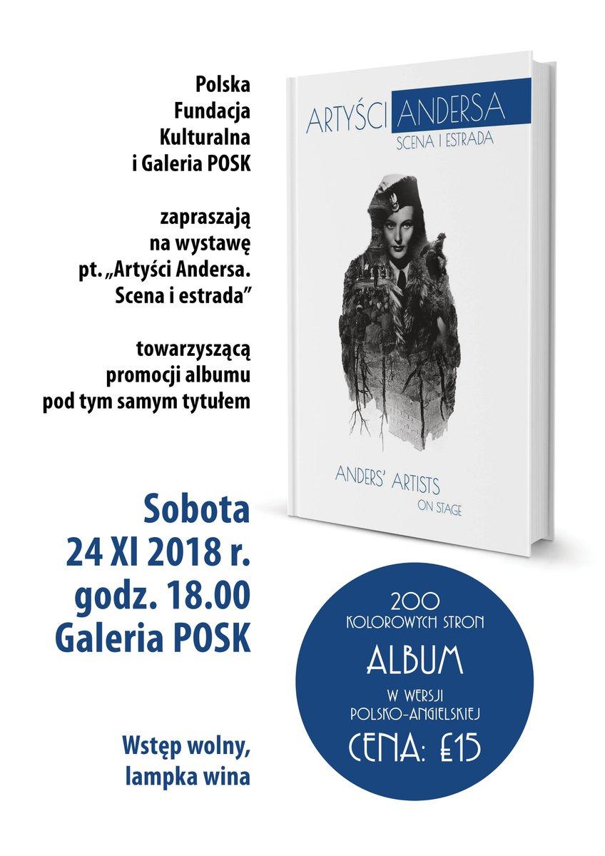 book Covert