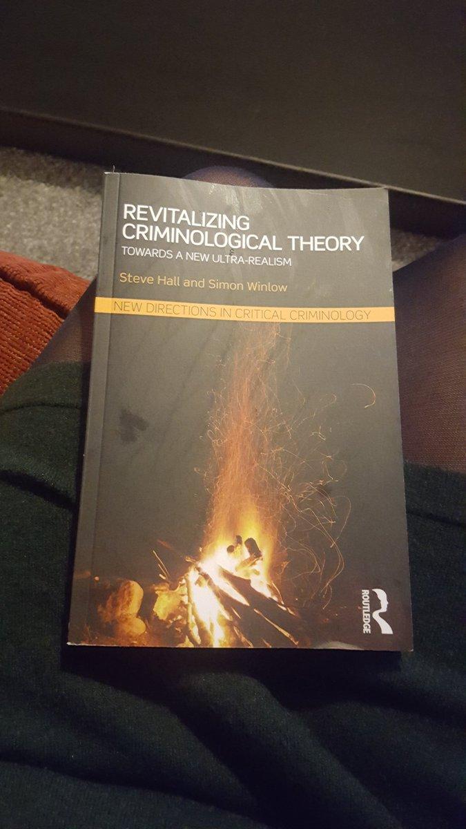 book Equilibrium and