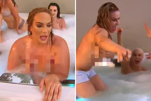 man lick a girls sexy hot fanny