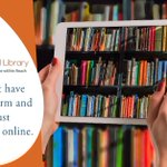 Textbooks don't have to cost you an arm and a leg. You can just download them online. Try Astria Library  https://t.co/7VL2XQ6q82
