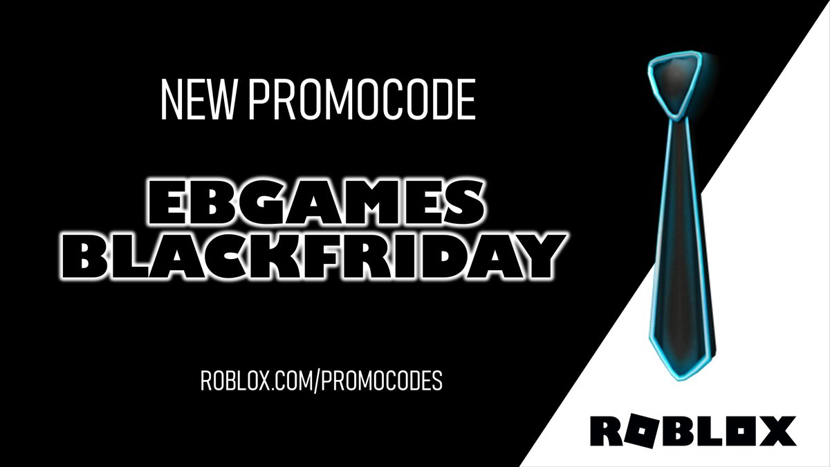 Bloxy News On Twitter New Promocode Use Code