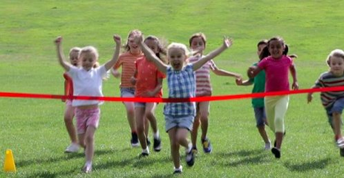 Exercise Makes Kids Brains More >> Vortex On Twitter Can Physical Activity Improve Your Kids Grades