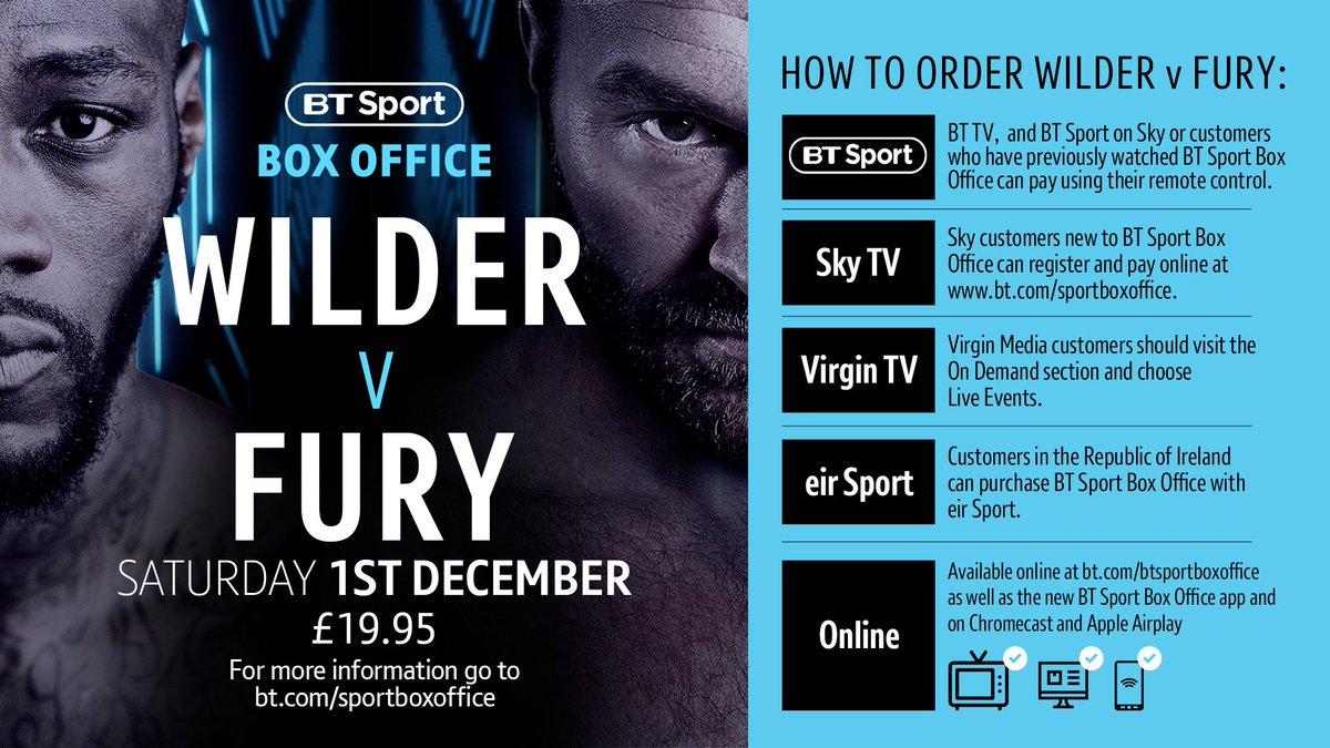 Bt Sport On Twitter Bt Sport Box Office App Bt Tv Sky And