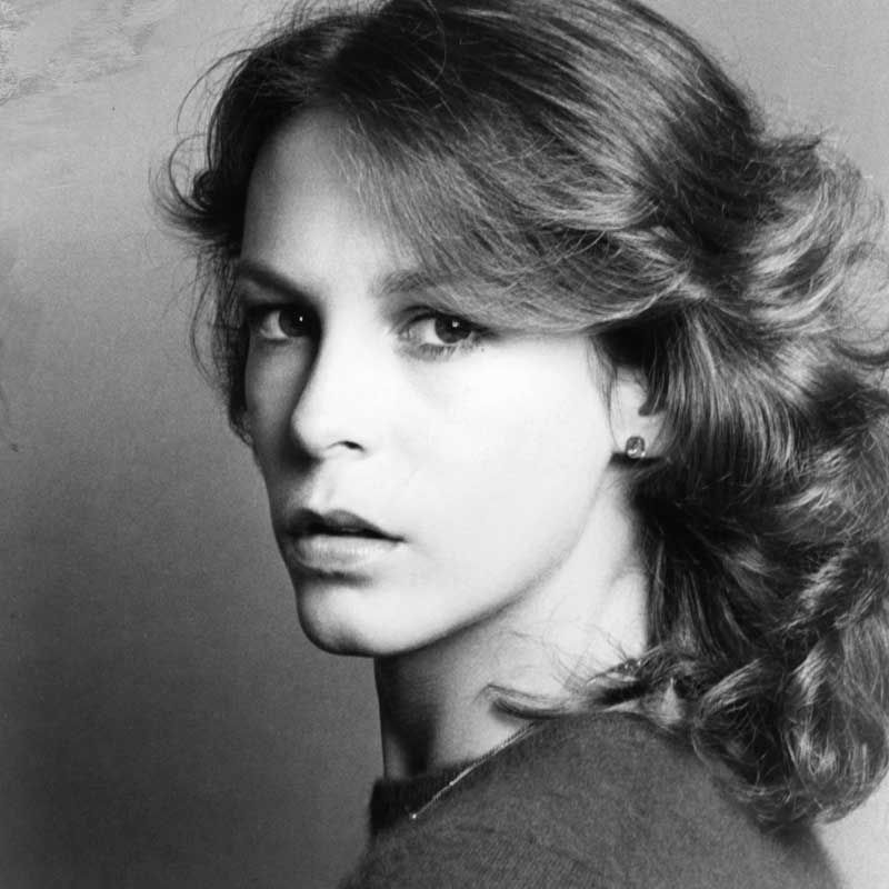 Wishing a happy birthday to Jamie Lee Curtis! What is your favorite film featuring the star?