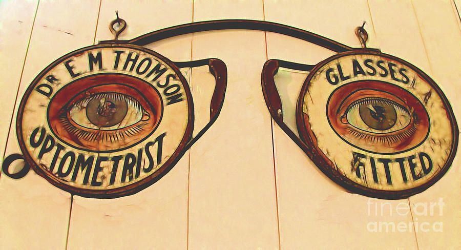 Texas Signs #Waxahachie #Museum #Photography #Texas #DianaMarySharpton #FineArtAmerica https://t.co/CqE2d6DZIX