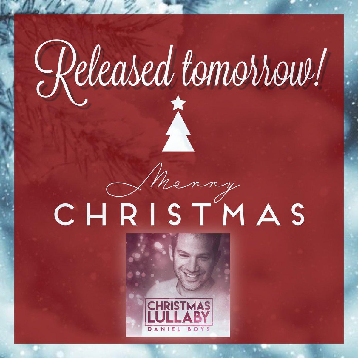 Merry Christmas y'all!! #ChristmasLullaby #NativityRocks