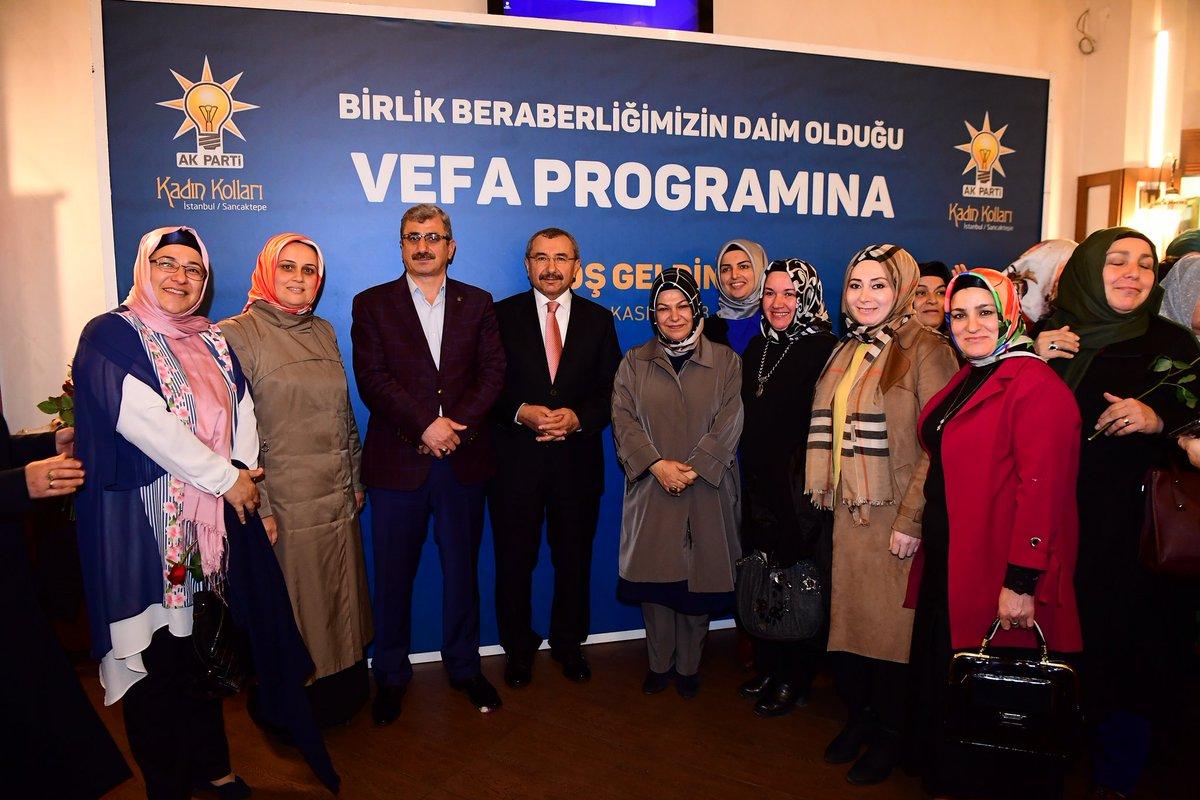 4bcc1d53b İsmail Erdem on Twitter