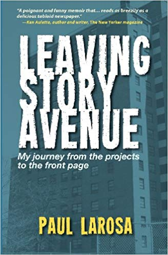 If you're looking for an uplifting read this holiday weekend, try this: https://www.amazon.com/Leaving-Story-Avenue-journey-projects/dp/0983796300/ref=tmm_pap_swatch_0?_encoding=UTF8&qid=1542909759&sr=8-1#customerReviews…
