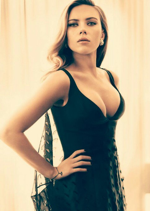 Happy birthday to Scarlett Johansson, 34 today  birthday to Scarlett Johansson, 34 today