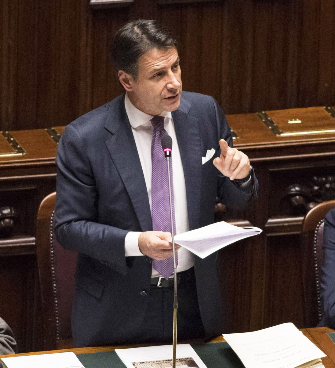 Manovra camera tutte le ultime notizie foto e video in for Commissione bilancio camera dei deputati
