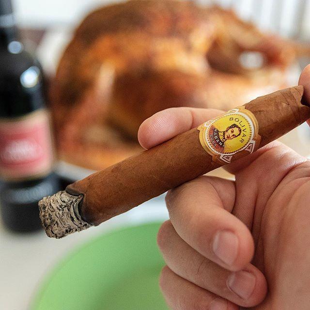 Cigars Near Me on Twitter: