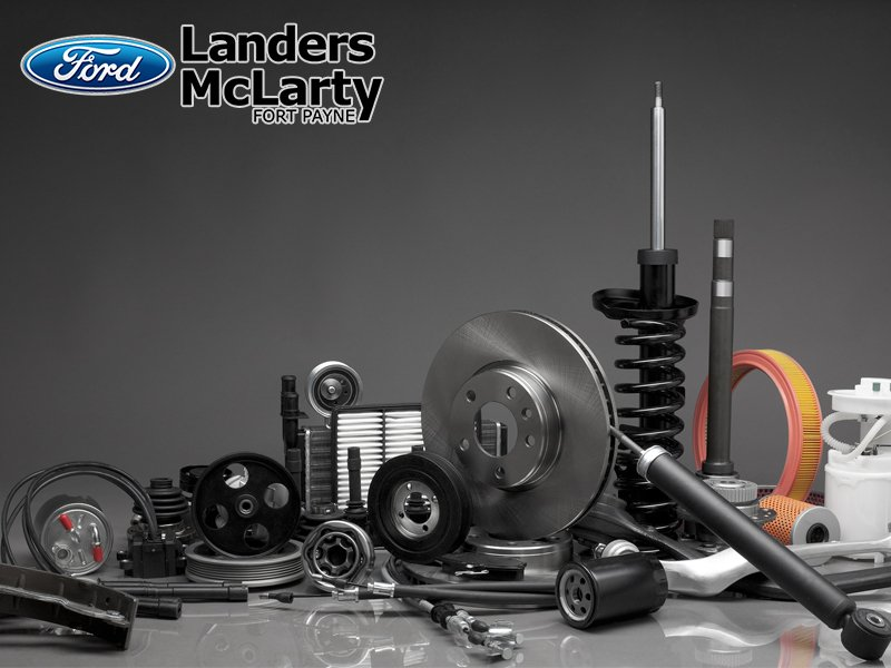 Landers Mclarty Ford >> Landers Mclarty Ford Fort Payne On Twitter Whether You Re