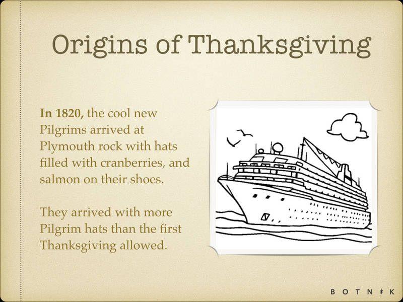 botnik studios on twitter the first turkey was made of potato