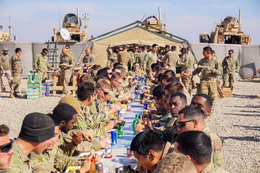 جهود التحالف الدولي لتدريب وتاهيل وحدات الجيش العراقي .......متجدد - صفحة 5 DsoZFg-XQAAZMAQ