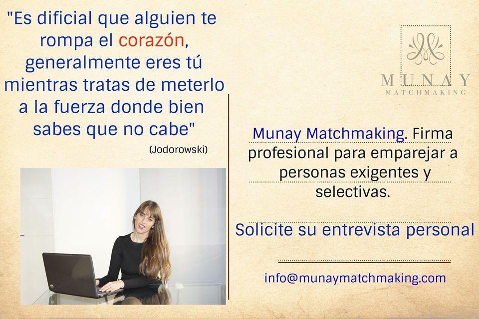 Makhox social dating network. News fighting man single.
