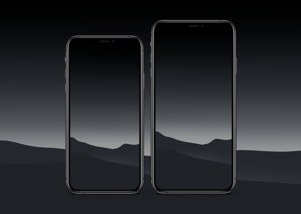 Ar7 Auf Twitter Wallpapers Iphone Download My Last