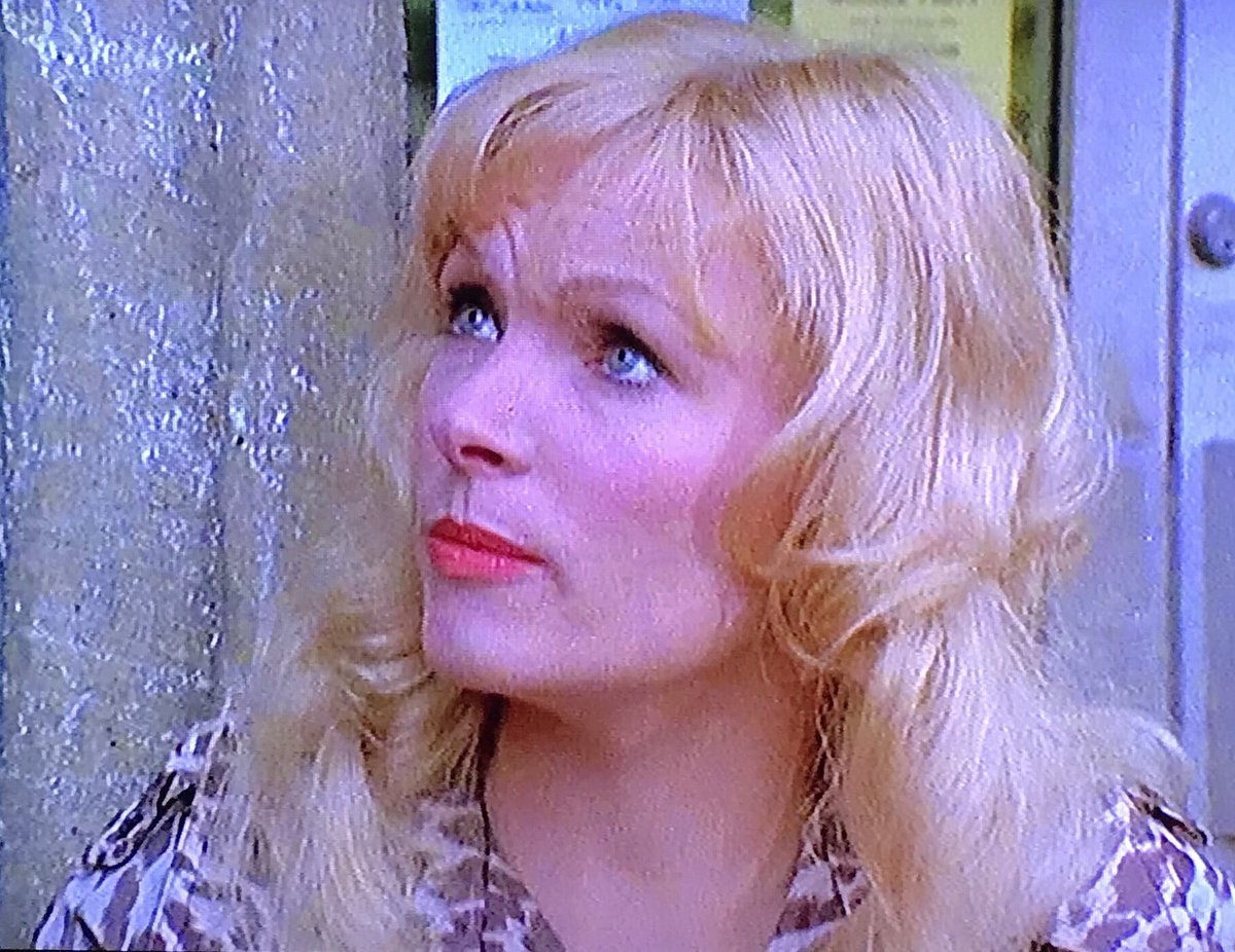 Joan Barry (American actress)