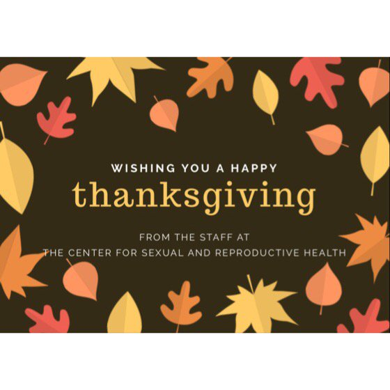 Dr Janet Brito On Twitter Happy Thanksgiving Theres So Much To