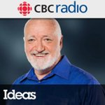 Image for the Tweet beginning: Tomorrow night on @cbcideas Metcalf