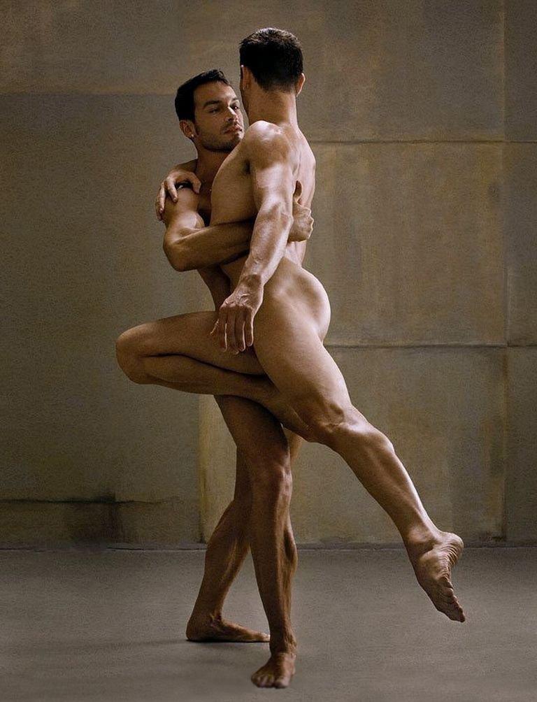 Naked gay male ballet dancers sex free photo first time braden klien