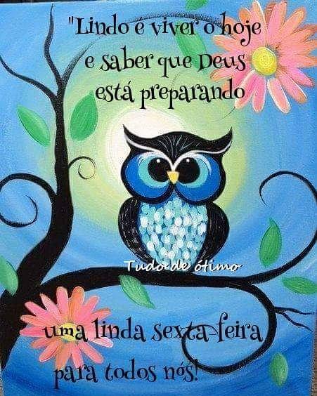 Raquel Ferreira On Twitter Boa Noite E Bom