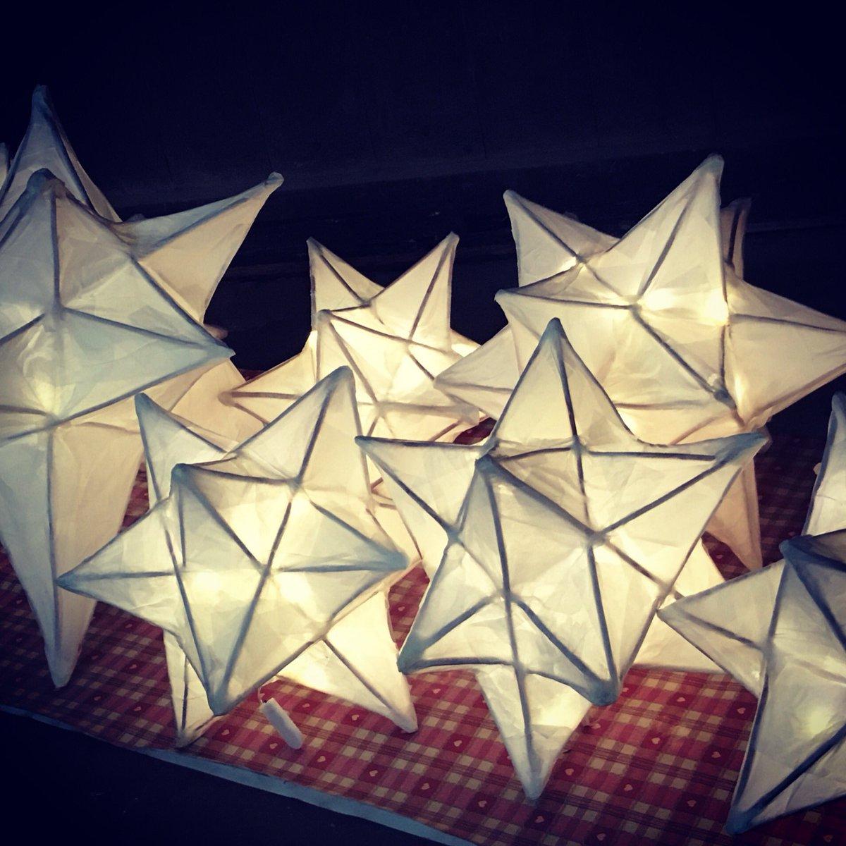 http://gedmurray.com/wp-content/gallery/lantern-parade/cnv00030a ... | 1200x1200