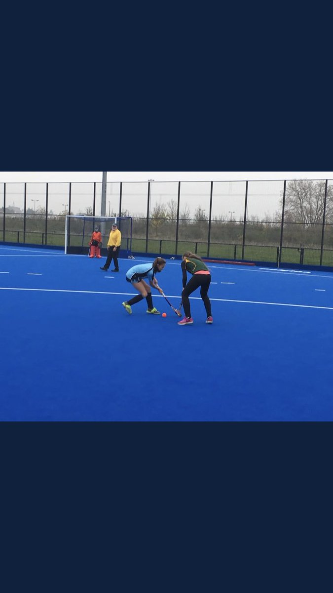 Mount House Sport On Twitter What A Great Learning Experience