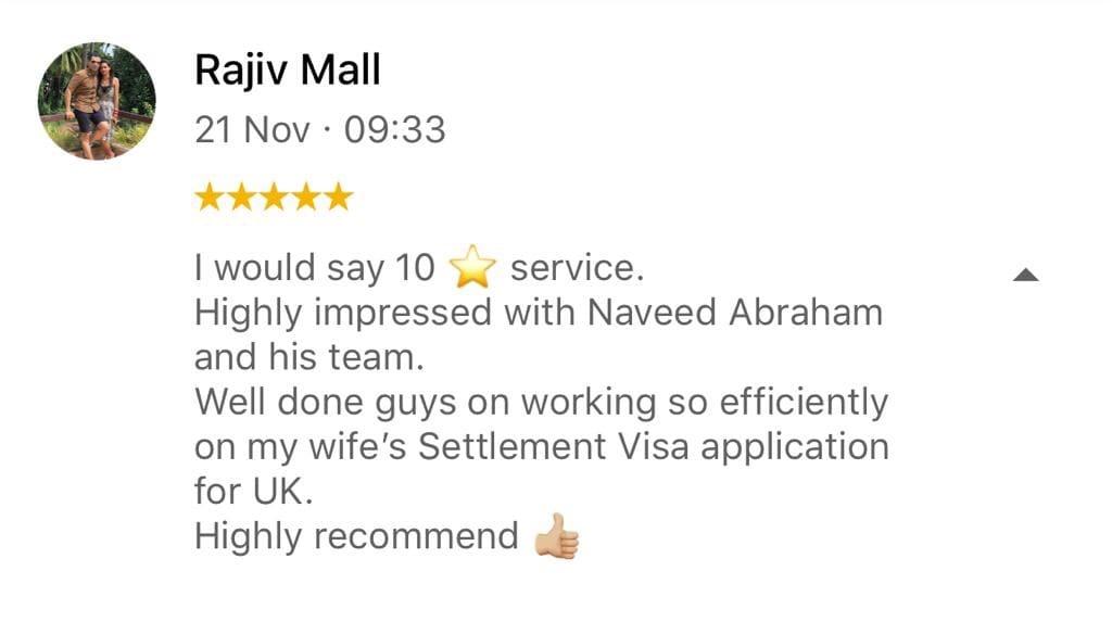 apply for uk visa on Twitter:
