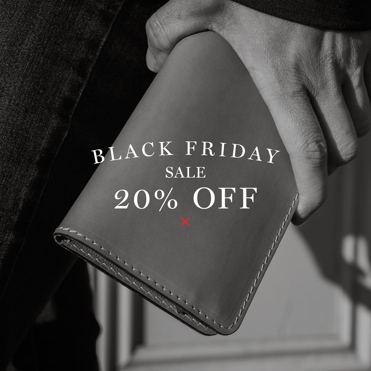 a265b38f79b1 Get 20% off our personalised leather goods at http   www.carveon.com Offer  ends at midnight  Monday 26th  - - - -  handmade  leather   personalisedgifts ...