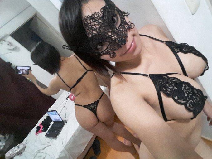 Precioso conjunto de quiero sensaciones 🙄😘!  Sigan al mejor sex shop de bs as en sus redes! Ig: @quierosensacionesok Fb: