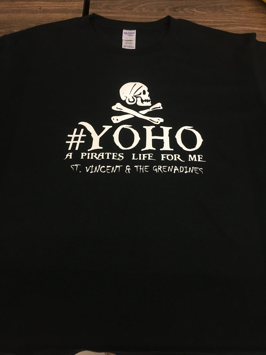Print Work On Twitter 1 Color T Shirt Printing Min 1pcs Printed