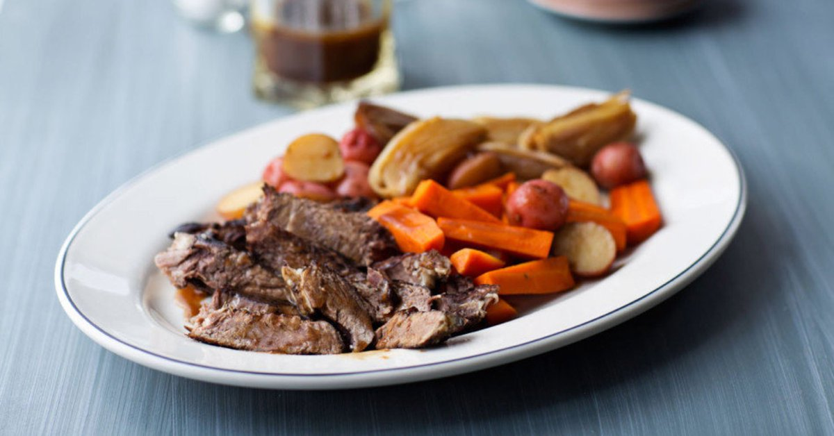 The 3 Best #recipes In America, According To Mario Batali. #foodphoto https://t.co/WLk7VDfwnD https://t.co/B2RxNsKBbD