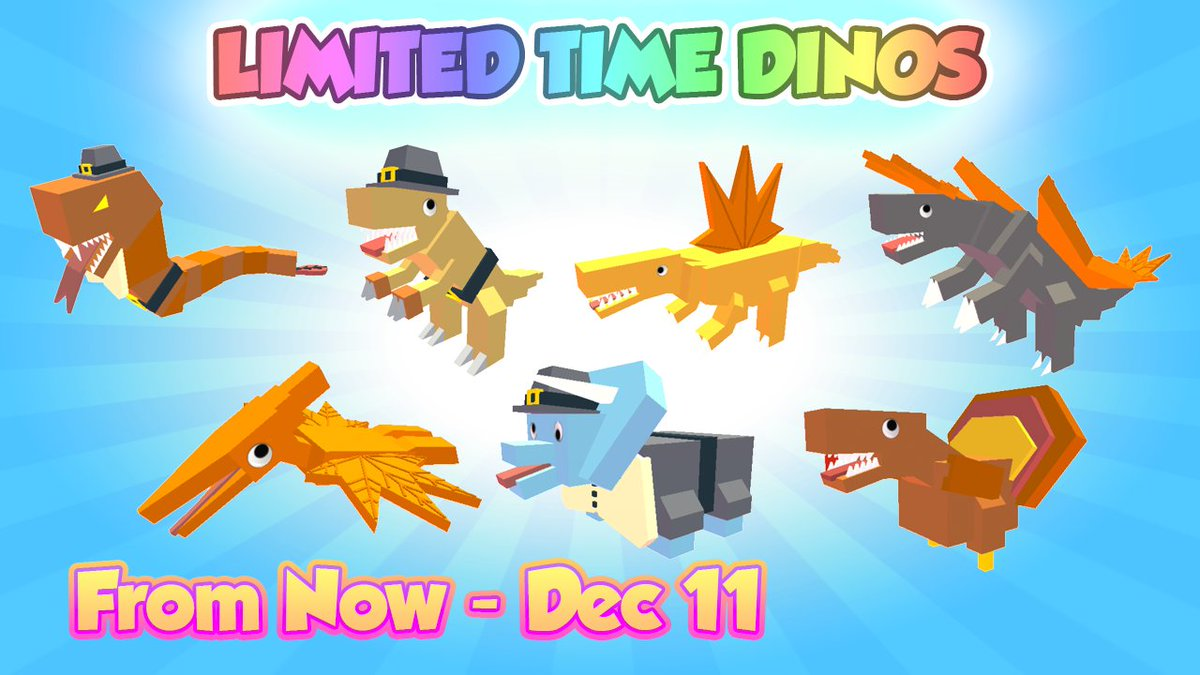✨ Codes for dino pet simulator roblox 2018 | Roblox Dinosaur