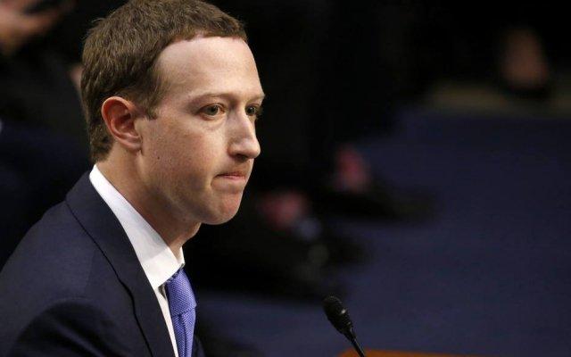 EstadaoLink Facebook recorre à multa do Reino Unido pelo escândalo  Cambridge Analytica https  faba4e0a1a2d0