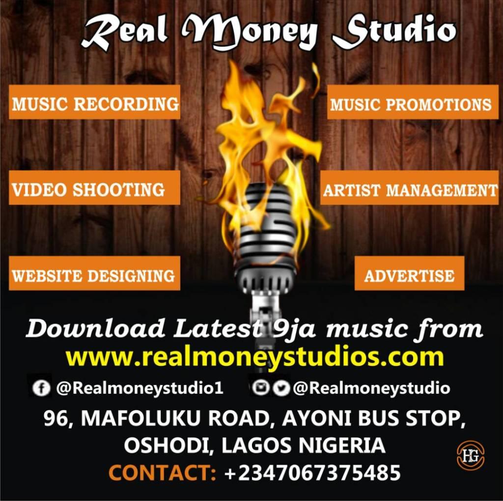 Download instrumental: simi lovin' music/radio nigeria.