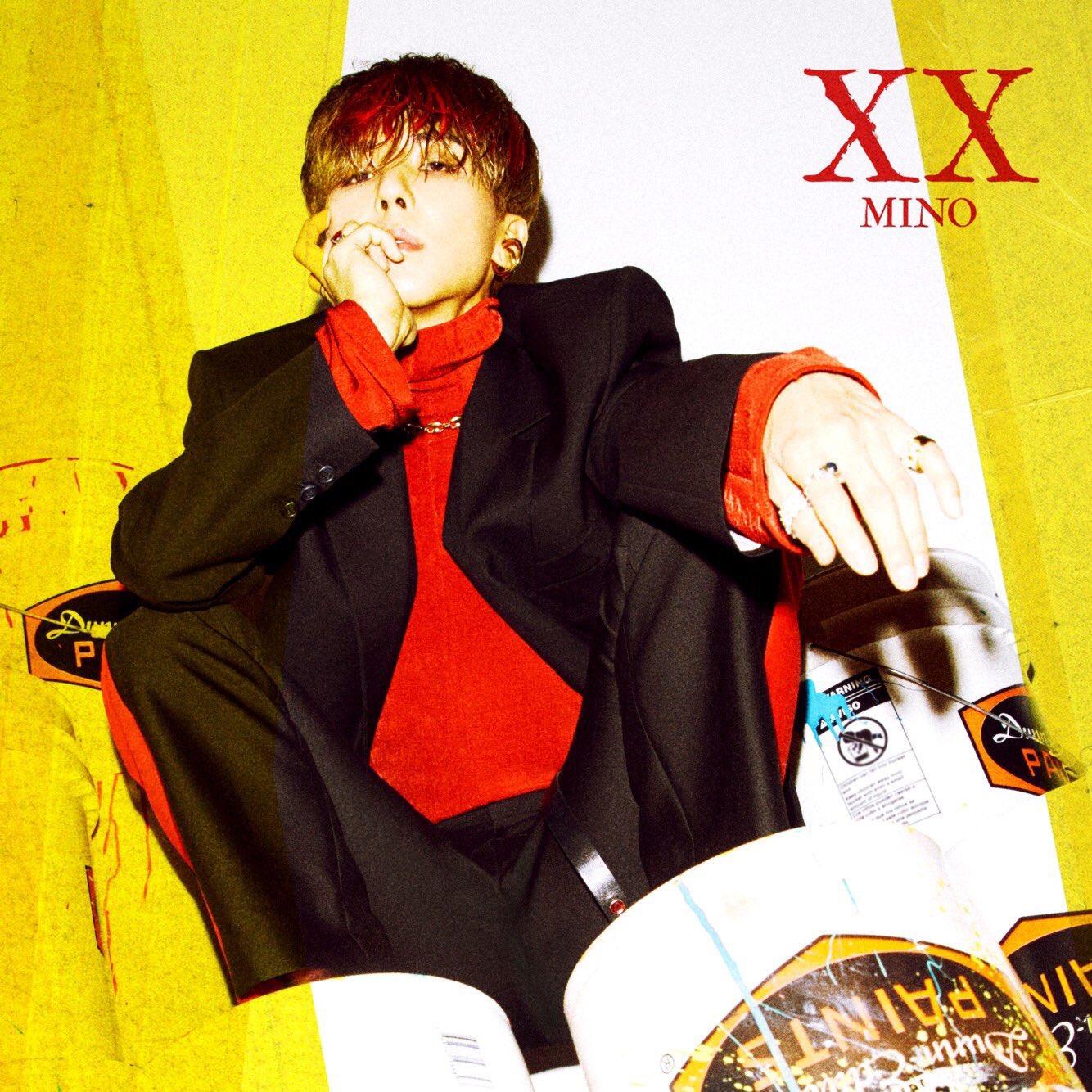 Imagini pentru Mino