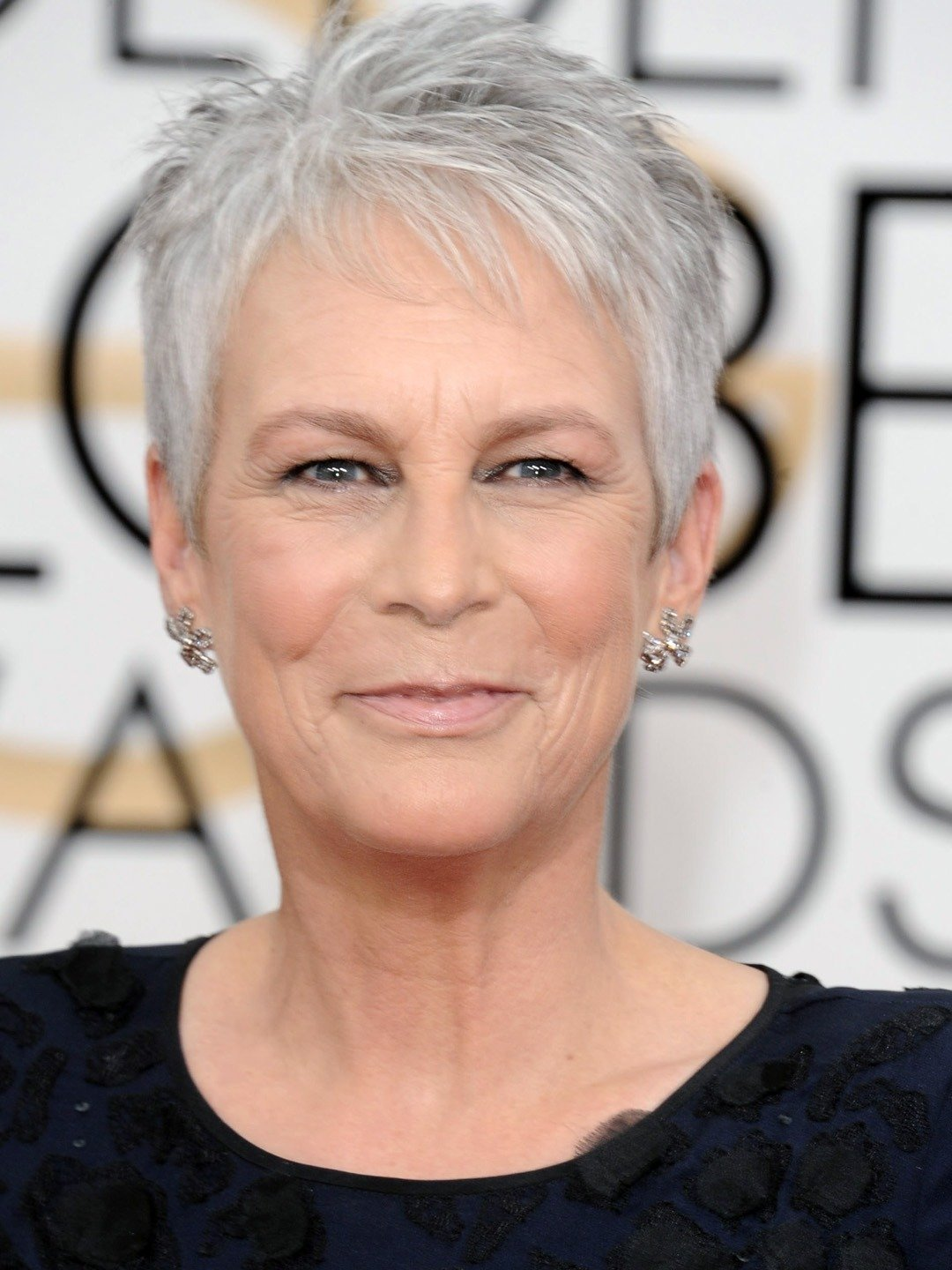 Happy 60th birthday to Jamie Lee Curtis