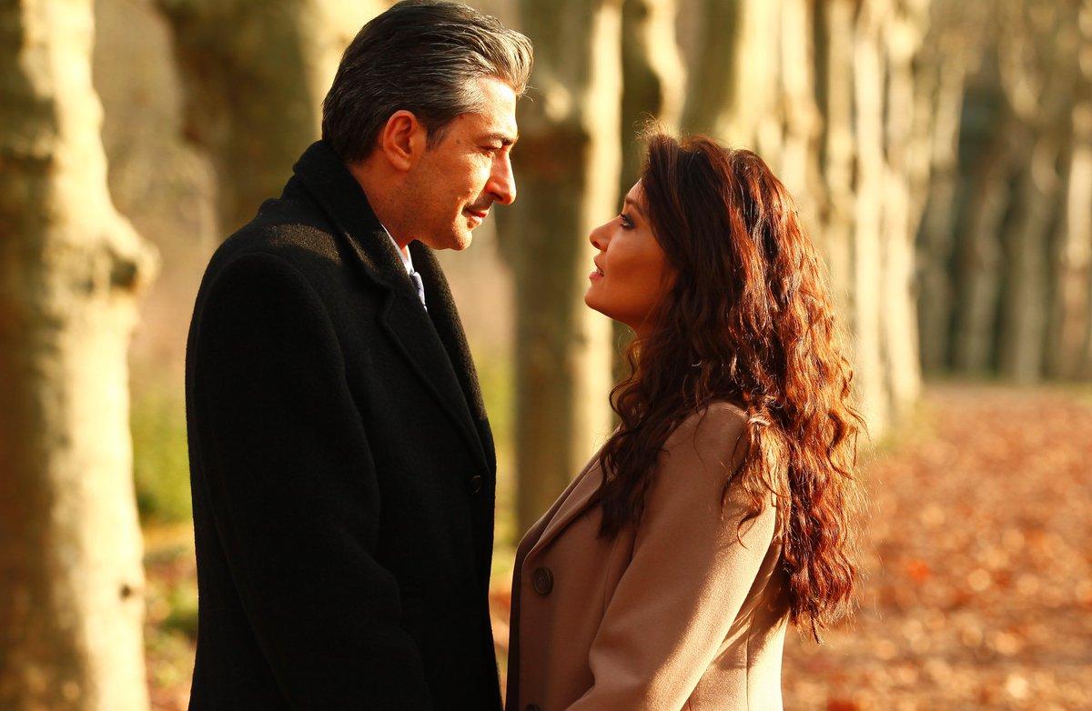 Смотреть продолжение турецкого фильма иффет