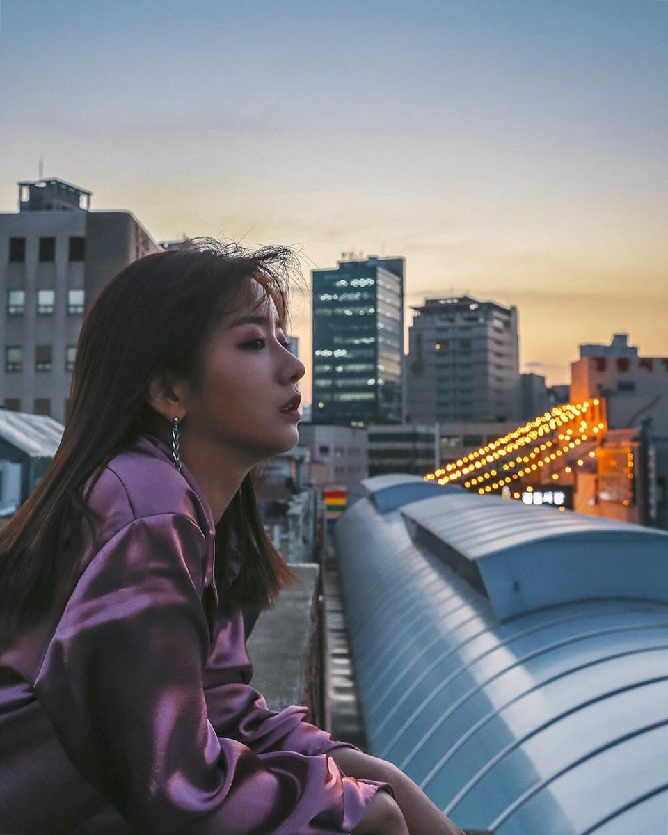 Most beautiful side profiles in Kpop (Girlgroup ver ) Quiz - By Kalexr