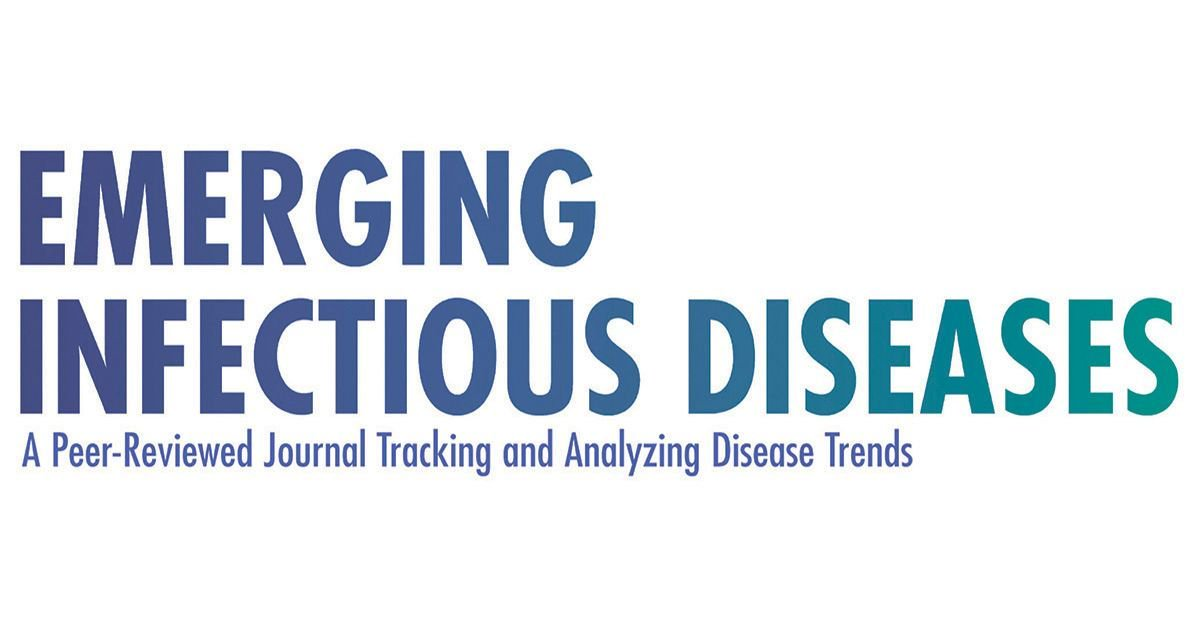 ebook Mayo Clinic Gastroenterology