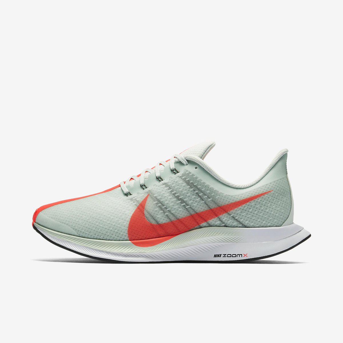 d8d03c812662 Under retail on  FinishLine. Nike Zoom Pegasus Turbo. Retail  180. Now  144  shipped. Use code CYBER20 in cart. —  http   bit.ly 2KqsaBc  pic.twitter.com  ...