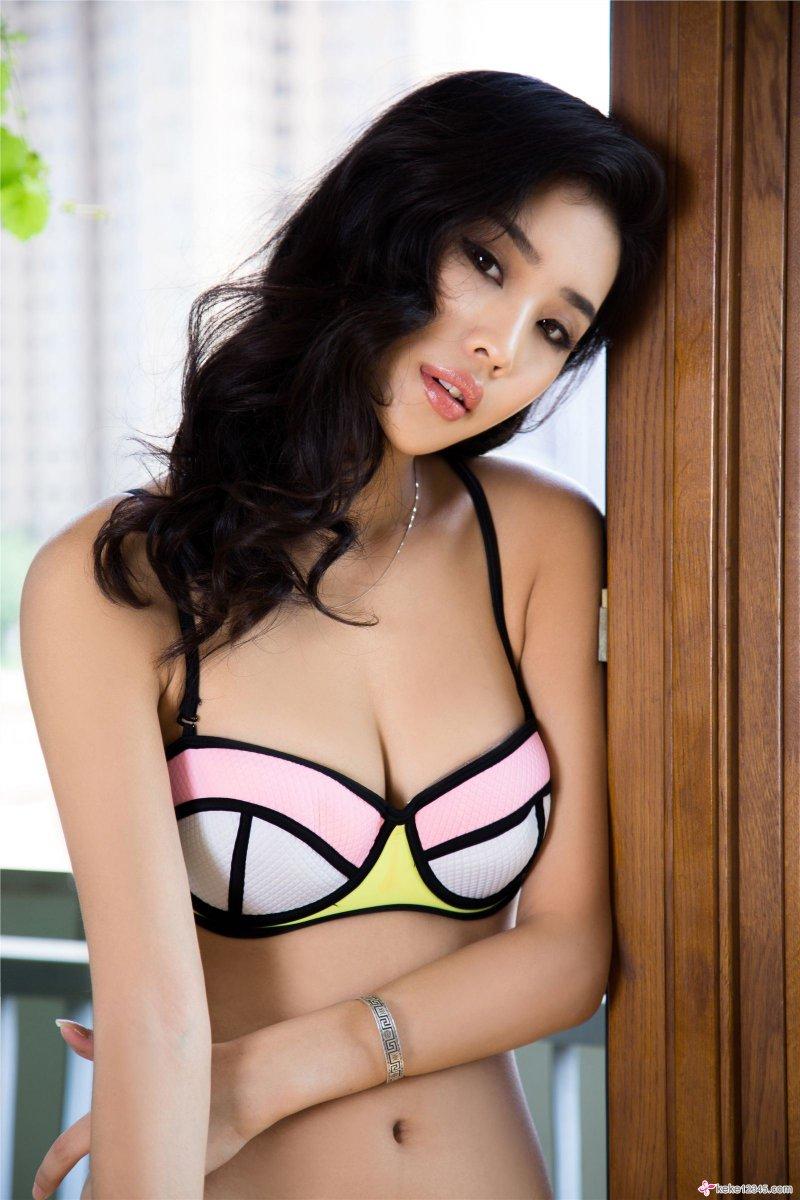 Asian Escorts Queens Ny Escort Creampie